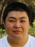 Photo of Chen