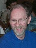 Photo of Barnette