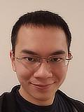 Photo of Tu