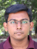 Photo of Santhakumar