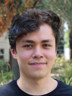 Photo of Sullivan