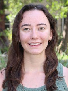 Photo of McDevitt