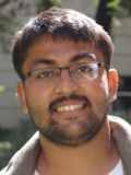 Photo of Neel