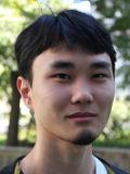 Photo of Okada