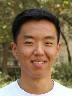 Photo of Yim
