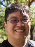 Photo of Esguerra