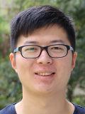 Photo of Shao