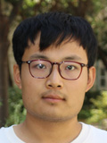 Photo of Du