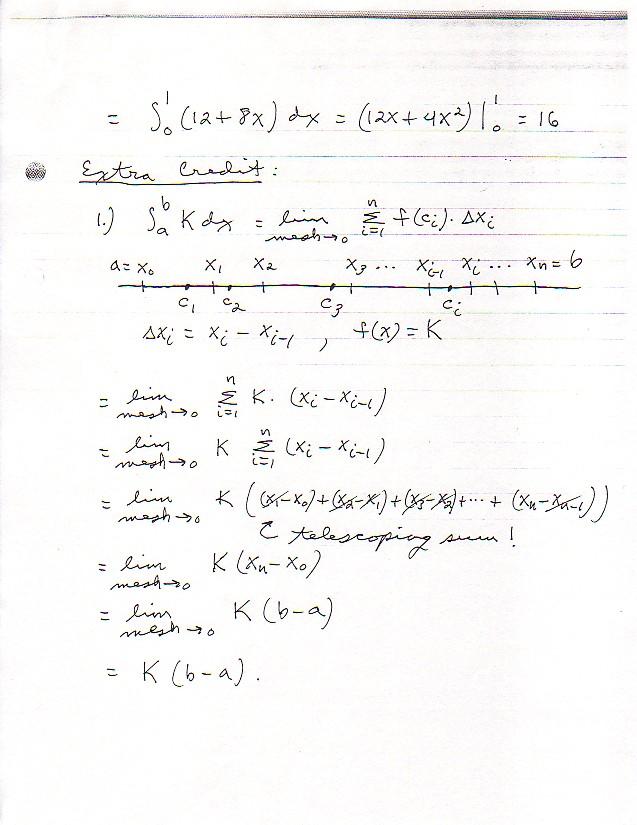 Unusual Math Solutions Photos - Worksheet Mathematics Ideas ...