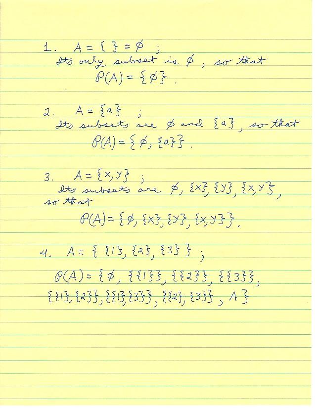 Markov Chains writing essay help