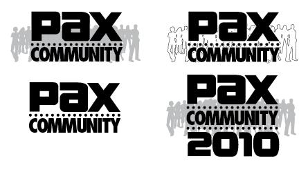 pax_basic_logo.png