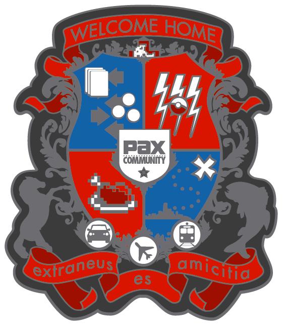 paxcomm_2013-lapel-draft1.png